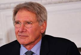 harrison ford asterisk 7 more reasons to harrison ford