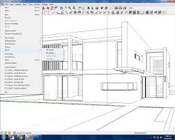 Autocad Floor Plan Tutorial Autocad 2d Home Drawing Moncler Factory Outlets Com