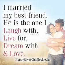 best friend marriage quotes marriage quotes archives page 11 of 21 happy club