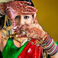 Indian Style - 470 best indian style images on indian style