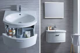 2 Basin Vanity Units 10 Incredible Basin Units For Under 300 Bathshop321 Blog