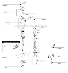 moen single lever kitchen faucet repair kitchen faucet removing moen kitchen faucet removing moen