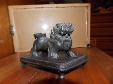 Soapstone Carving Blocks Soapstone Collectibles Ebay