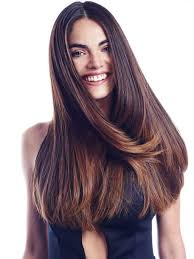great lengths hair extensions price prices tabu hair salon in scottsdale salons scottsdale hair