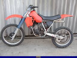 honda 125 1983 honda 125 news reviews msrp ratings with amazing images