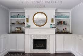 bar amazing built in home bar top 10 home bars valuable delicate