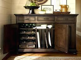 paula deen kitchen furniture paula deen furniture kitchen island furniture kitchen island