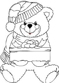 minka u0027s bear passion christmas special