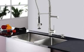 Shaw Farmhouse Sink Protector Best Sink Decoration by White Farmhouse Sink 36 Kitchencast Iron Farm Sink 30 Farmhouse