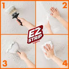Easiest Way To Scrape Popcorn Ceiling by How To Remove Popcorn Ceiling Texture The Homax Popcorn Ceiling