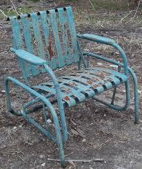 Vintage Outdoor Patio Furniture 101 Best Vintage Lawn Furniture Images On Pinterest Lawn