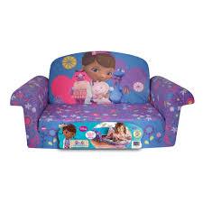 images about et autres meubles on pinterest convertible canape