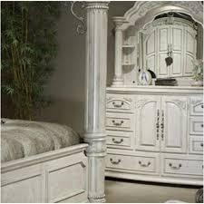 Aico Furniture Bedroom Sets by N53050 03 Aico Furniture Monte Carlo Ii Dresser Silver Pearl