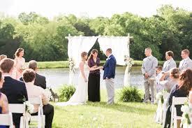 edgewood farm weddings