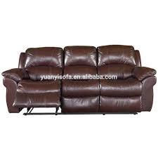 Luxury Sofa Manufacturers Recliners Splendid Luxury Recliner Sofa Photos Design Ideas