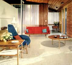 free home interior design catalog 272 best interiors mid century modern images on