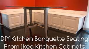 cabinet storage bench file cabinet wicker storage bench with