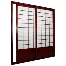 furniture amazing room screen cheap partition wall ideas wooden