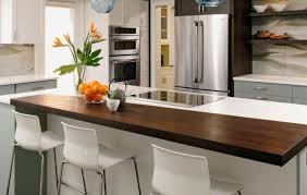 Interior Design Ideas Indian Style Kitchens Photos Design Ideas Small Kitchen Indian Style White And