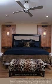 quick home design tips bedroom top leopard bedroom room ideas renovation simple on