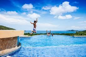 swimming pool images polaris pool usa 1 swimming pool cleaner worldwide polaris