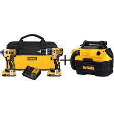 Home Depot Deal Of Day by Dewalt The Home Depot
