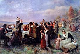 045 thanksgiving and the great epidemic of 1616