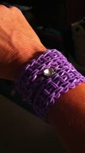 134 best rainbow loom images on pinterest rainbow loom bracelets