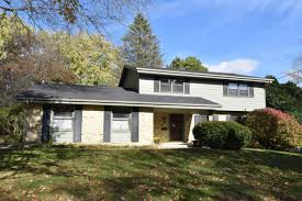 cedarburg district homes for sale realty solutions group