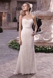 simple affordable wedding dresses wedding dresses 1 500 affordable wedding dresses
