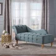 Grey Chaise Lounge Chaise Lounges Walmart Com