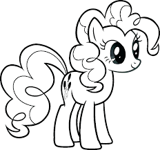 my little pony coloring pages cadence my little pony coloring games coloring pony my little pony rarity