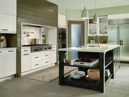 cabinets consumer reports shenandoah cabinets vs kraftmaid consumer reports kitchen craft