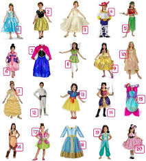 Target Halloween Costumes Girls Target Halloween Costumes Girls 20 Disney Halloween Costumes