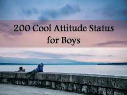 I M Not Short I M Concentrated Awesome Cool Attitude Status For Boys