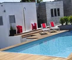 chambre d hote cote d armor bord de mer location villa luxe en bretagne avec piscine spa à penvenan