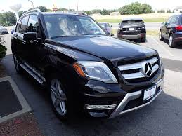lexus rx 350 vs mercedes benz glk pre owned 2014 mercedes benz glk 250 bluetec 4matic nav sport