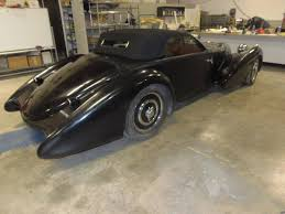 replica bugatti 1937 bugatti type 57sc for sale 2026113 hemmings motor news