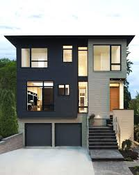 interior styles of homes fresh grey brick house exterior design home decor pictures ideas