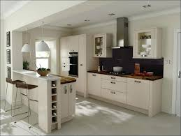 Kitchen Cabinets Ratings Kitchen Cabinet Ratings Rankings 2015 Brand Reviews Brands