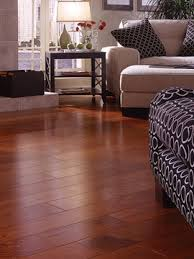 benefits attributes of santos mahogany flooring floors