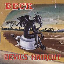haircot wikapedi devils haircut wikipedia