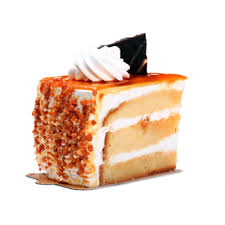 butterscotch cake pastries cakes u0026 pastries best bakers in