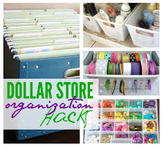 15 things to avoid buying at dollar stores