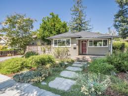 560 view st mountain view ca 94041 mls 81671688 coldwell banker