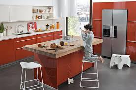 meubles cuisine darty quelle couleur pour les meubles de ma cuisine équipée darty vous