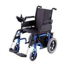 chaise roulante lectrique fauteuil roulant électrique
