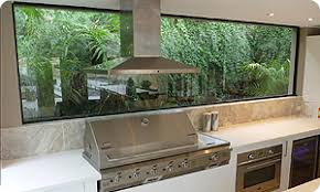 outdoor bbq kitchen ideas outdoor kitchens outside