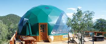 dome house for sale geodesic dome homes for sale in florida the best wallpaper arts