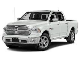 thompson chrysler jeep dodge ram chrysler dodge jeep ram dealership in edgewood md thompson